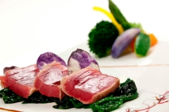 food_003