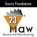 logo_maw